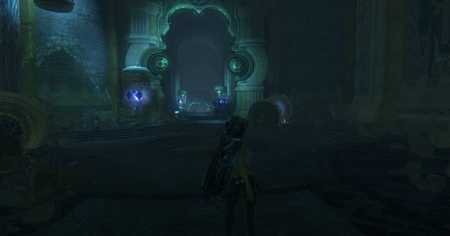 File:Skyforge Borrus Catacombs entrance.png