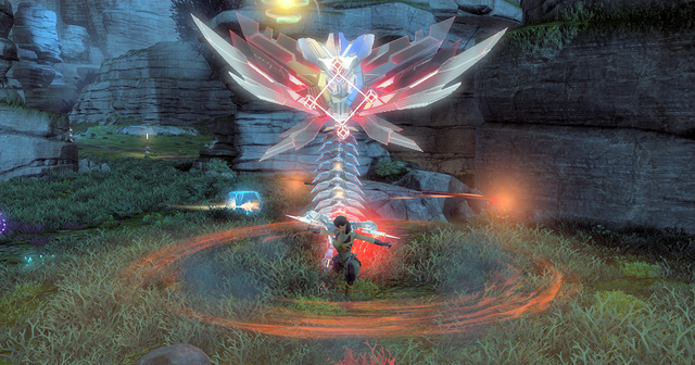 File:Skyforge Monk fire stance 1.png