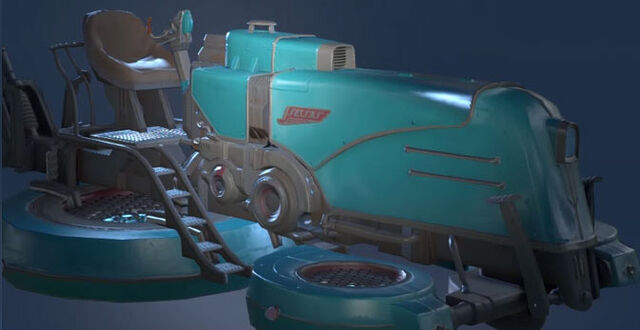 File:Skyforge gravicycle.jpg