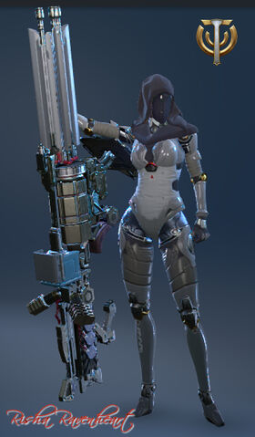 File:Risha the Gunner.jpg