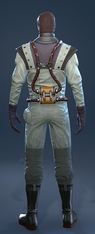 File:ChemicalProtectiveSuit Costume Male Back.png