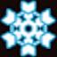Cryomancer colored Icon