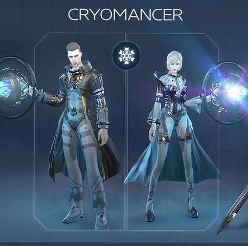 File:Cryomancer1.jpg