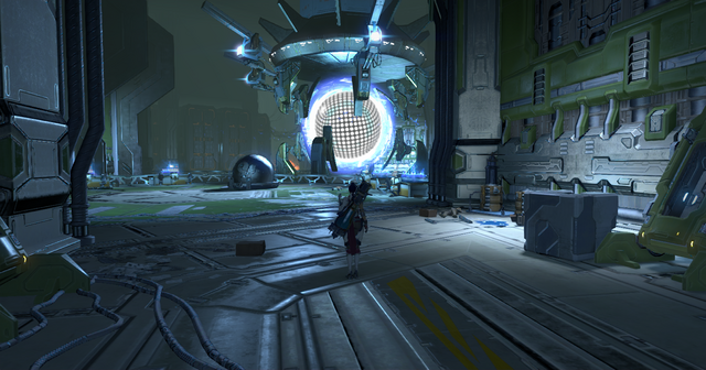 File:Skyforge Taron Power Station reactor 1.png