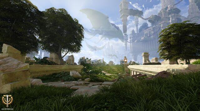 File:Aelion Ancient Ruins.jpg