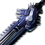 File:Chainsword.png