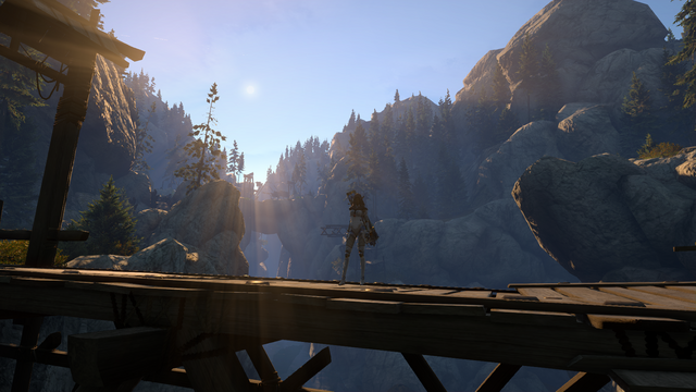 File:Skyforge Thetin Rift sunlight view.png