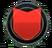 Defensive mob icon