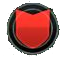 File:Defensive mob icon.png