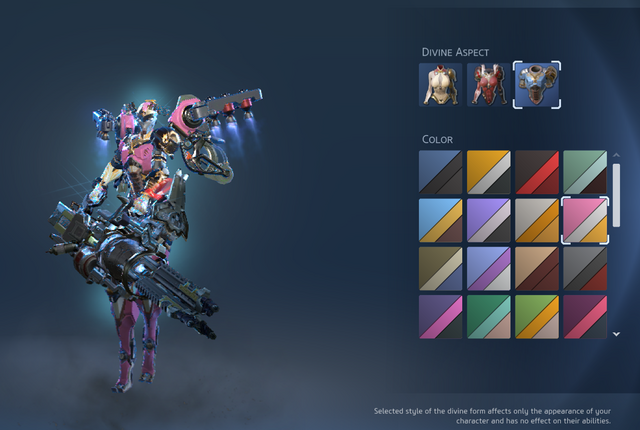 File:Skyforge Divine Form Powersuit Female (8).png