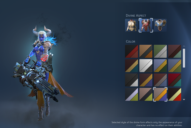 File:Skyforge Divine Form Fiery Demon Female (15).png