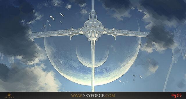 File:Celestial-fortress.jpg