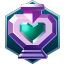 File:LovePotion.png