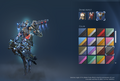 Skyforge Divine Form Powersuit Female (9).png