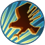 File:Falconry.png