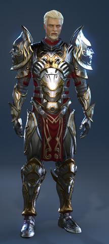 File:Male Front Hero Armor.png