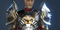 Hero Armor