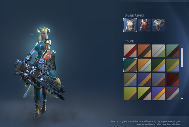 File:Skyforge Divine Form Angelic Female (8).png