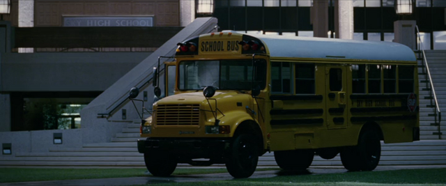 File:Sky High Bus.PNG