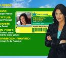 Principal Powers