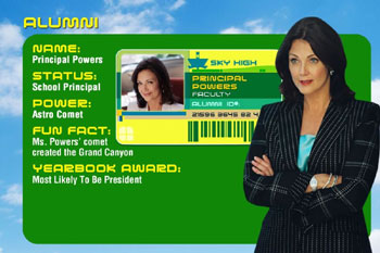 File:Principal Powers.jpg