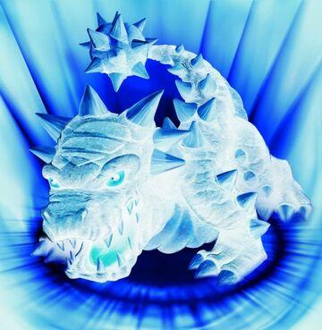 Skylanders-Bash-spyro-the-dragon-29266235-639-655