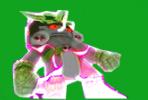 Voodoodpath1upgrade2