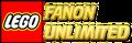 Lego Fanon Unlimited Logo