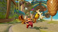Gaming-mini-skylanders-screenshot-04