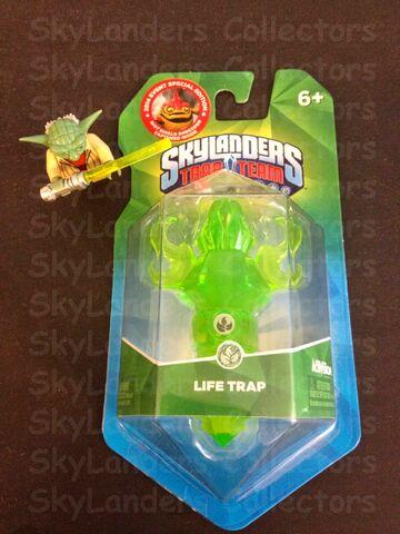 File:E3 2014 SkyLanders Trap Team Life Trap (1).jpg