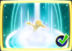 Lightelementupgrade4