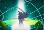 Knight Lightpath1upgrade3
