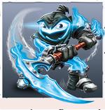 LightCore Grim Creeper