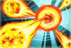 Hot Dogpath1upgrade3