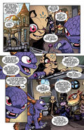 SC Issue3 page 1