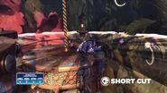 Meet the Skylanders Short Cut