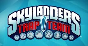 Skylanderstrapteam.jpeg