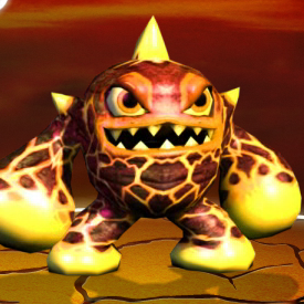 Archivo:Skylanders eruptor fire element.png