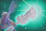 Knight Lightbasicupgrade4