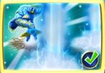 Wild Stormpath1upgrade2