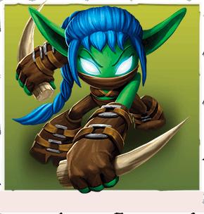 Archivo:Stealth Elf.png