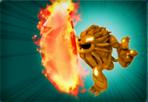Wildfirebasicupgrade1