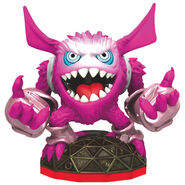 Love Potion Pop Fizz toy