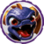 Series-2-spyro-icon.png