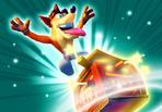 Crash Bandicootpath2upgrade2