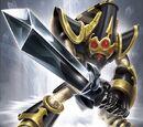 Krypt King