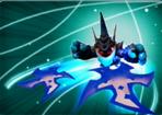 Lob-Starpath1upgrade2