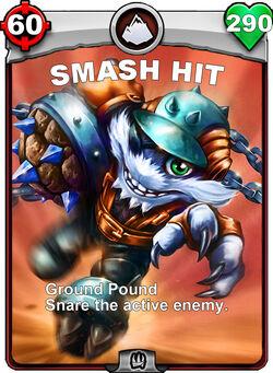 Smash Hit.jpg