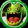 Elite Zook Icon