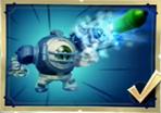 Dive-Clopsprimarypower.png